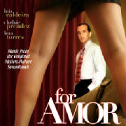for_amor_cd_cover.jpg