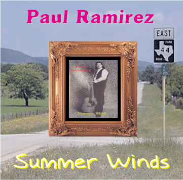 summer_winds_cd_cover2.jpg