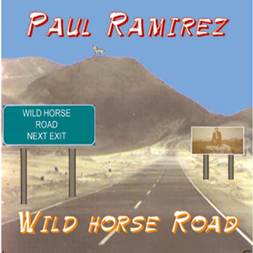wild_horse_road_cd_cover2.jpg